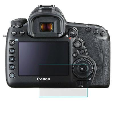 محافظ صفحه نمایش مناسب برای دوربین 5D Mark IV