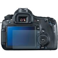 محافظ صفحه نمایش مناسب برای دوربین 60D