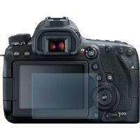 محافظ صفحه نمایش مناسب برای دوربین 6D Mark II