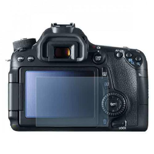 محافظ صفحه نمایش مناسب برای دوربین 70D