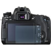 محافظ صفحه نمایش مناسب برای دوربین 760D