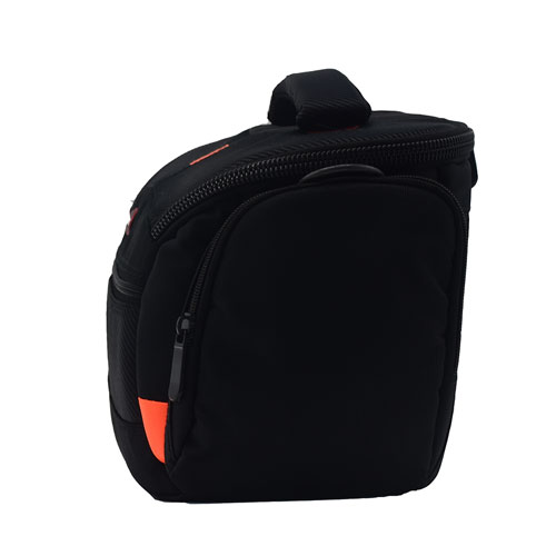 کیف دوربین کانن مدل HG
