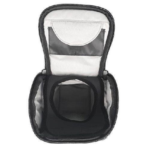 کیف دوربین کانن مدل Z15