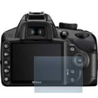 محافظ صفحه نمایش مناسب برای دوربین D3200