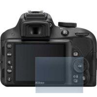 محافظ صفحه نمایش مناسب برای دوربین D3300