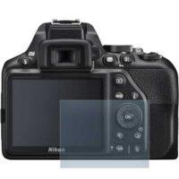 محافظ صفحه نمایش مناسب برای دوربین D3500