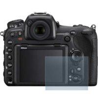 محافظ صفحه نمایش مناسب برای دوربین D500