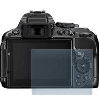 محافظ صفحه نمایش مناسب برای دوربین D5300