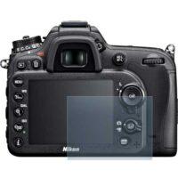 محافظ صفحه نمایش مناسب برای دوربین D7100