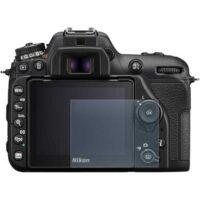 محافظ صفحه نمایش مناسب برای دوربین D7500