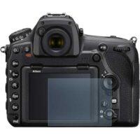 محافظ صفحه نمایش مناسب برای دوربین D850