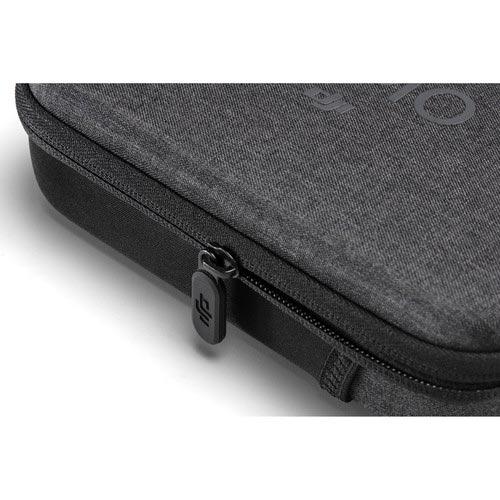 گیمبال دی جی آی اسمو موبایل 3 کمبو Osmo Mobile 3 Combo