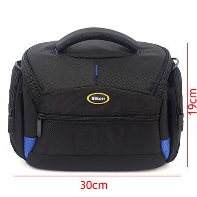 کیف دوربین نیکون مدل HG