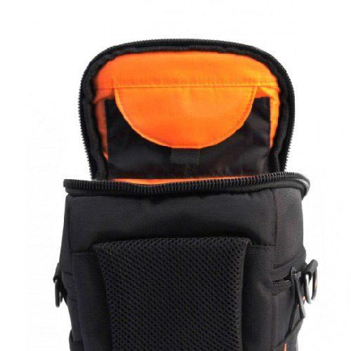 کیف دوربین ونگارد مدل ۱۵Z