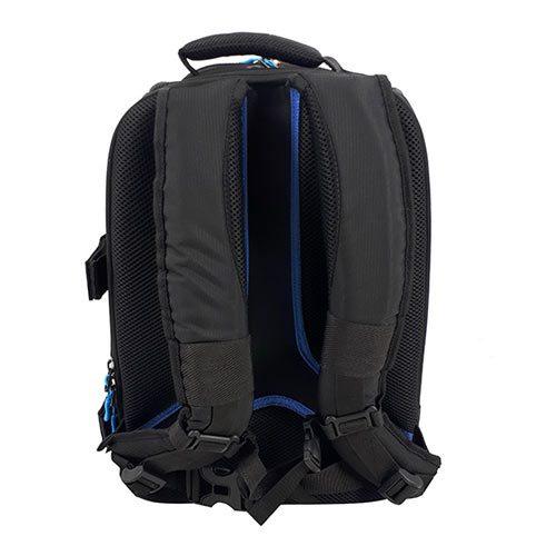 کوله پشتی دوربین پروفاکس مدل Profox YLM1 Camera Bag