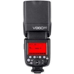 فلاش گودکس مدل Ving V860II-C