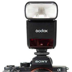 فلاش گودکس مدل Godox V350S