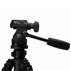 سه پایه عکاسی ویفنگ مدل Weifing WT-6663A