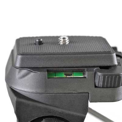 سه پایه اسلیک مدل Slik ZF-300