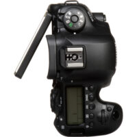 دوربین عکاسی کانن Canon EOS 6D Mark II Body