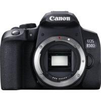 بدنه دوربین عکاسی کانن Canon EOS 850D Body