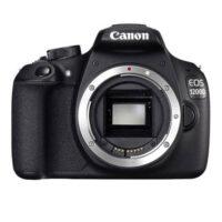 بدنه دوربین عکاسی کانن Canon EOS 1200D Body