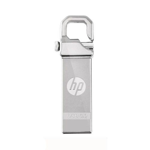 فلش مموری 64GB اچ پی HP Flash Drive X750W USB 3.0