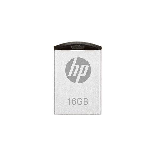 فلش مموری 16GB اچ پی HP Flash Drive V222W USB 2.0