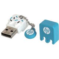 فلش مموری 16GB اچ پی HP Flash Drive V178B USB 2.0