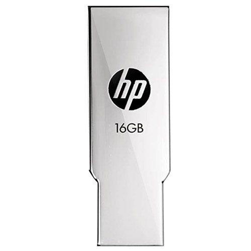 فلش مموری 16GB اچ پی HP Flash Drive V237W USB 2.0