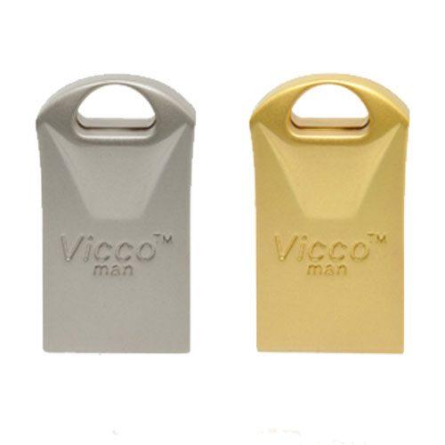 فلش مموری 16GB ویکومن مدل Viccoman VC200 USB2.0