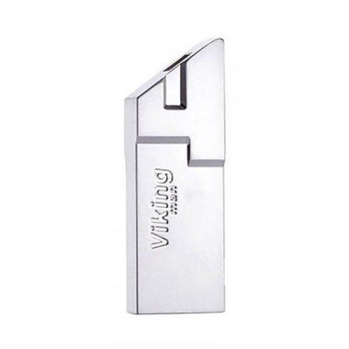 فلش مموری 16GB ویکومن مدل Viccoman VC261K USB2.0