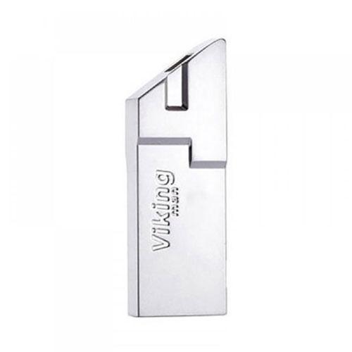 فلش مموری 32GB ویکومن مدل Viccoman VC261K USB2.0