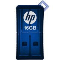 فلش مموری 16GB اچ پی HP Flash Drive V165W USB 2.0
