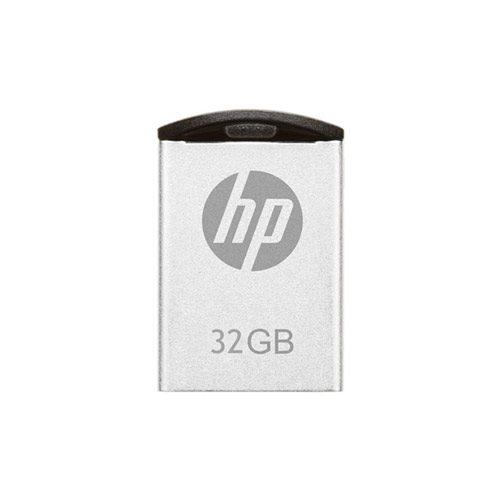 فلش مموری 32GB اچ پی HP Flash Drive V222W USB 2.0