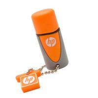 فلش مموری 16GB اچ پی HP Flash Drive V245o USB 2.0