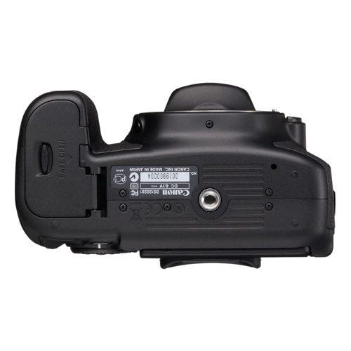 بدنه دوربین عکاسی کانن Canon EOS 60D Body