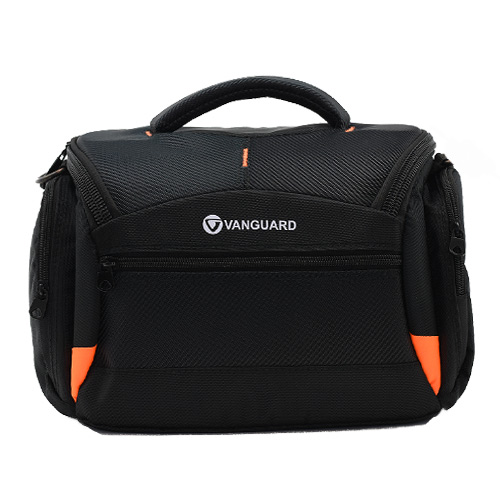 کیف دوربین عکاسی طرح ونگارد مدل Vanguard HG Case