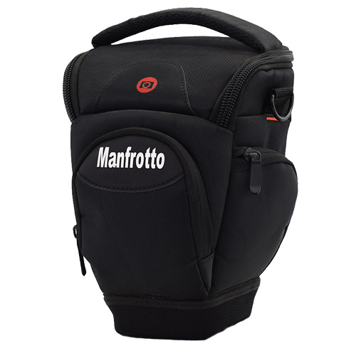 کیف دوربین عکاسی مانفروتو Camera Bag Manfrotto 1092