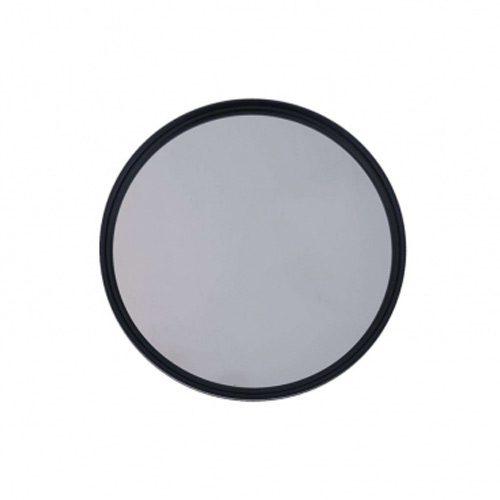 فیلتر لنز ان دی بائودلی مدل Baodeli ND 16 67mm