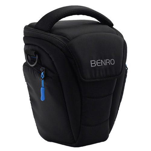 کیف دوربین عکاسی بنرو Benro Z20 Case