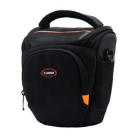 کیف دوربین کانن آلفا Canon Alpha Camera Bag