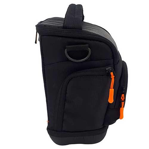 کیف دوربین عکاسی کیس لاجیک Camera Bag Case Logic 202