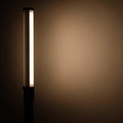 باتوم لایت گودکس Godox LED Light Stick LC500