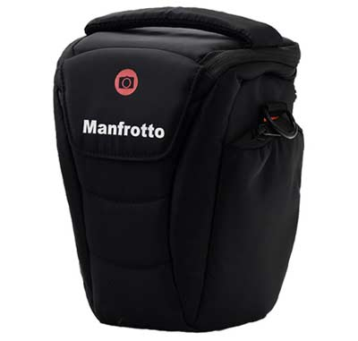 کیف دوربین عکاسی مانفروتو Manfrotto Z20 Case