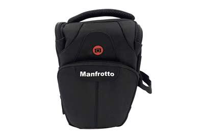 کیف دوربین عکاسی مانفروتو Camera Bag Manfrotto1052