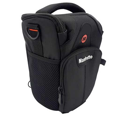 کیف دوربین عکاسی مانفروتو Camera Bag Manfrotto 1052