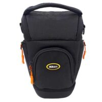 کیف دوربین عکاسی نیکون Camera Bag Nikon 202