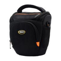 کیف دوربین نیکون آلفا Nikon Alpha Camera Bag