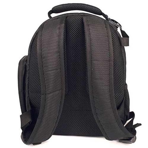 کوله پشتی دوربین طرح نیکون Nikon P401 Camera Bag
